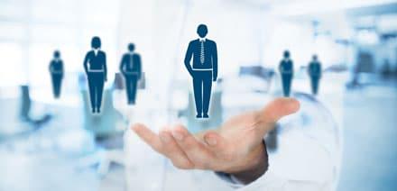 cornerstone_get a qoute_employment