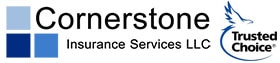 CORNERSTONE_LOGO-small (1)
