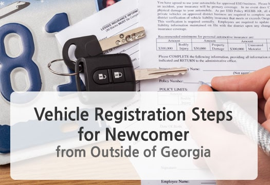 post-featured-Vehicle registration
