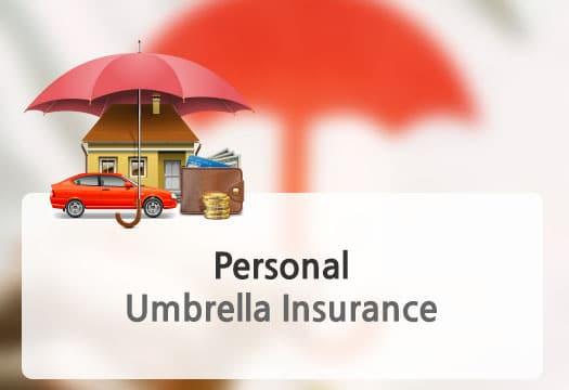 post-featured-Personal Umbrella Insurance